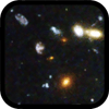 First stars and galaxies