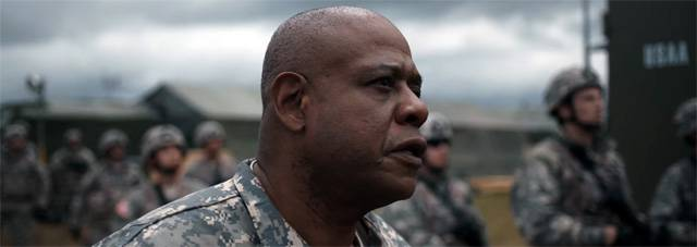 arrival - forest whitaker as Colonel Weber.jpg