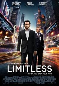 Film - Limitless