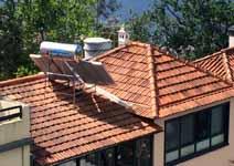 Madeira - Solar Power