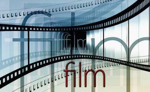 The LFD film list