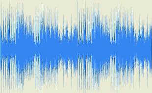 Track Mastering for Dummies