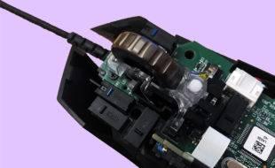 G502 Mouse Rattle Fix